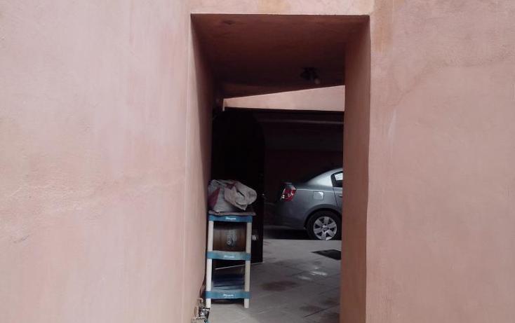 Foto de casa en venta en  218, vicente guerrero, reynosa, tamaulipas, 1360117 No. 30