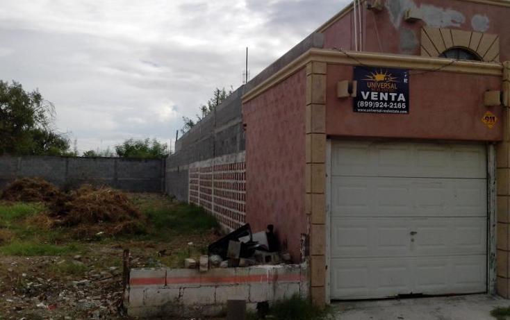 Foto de casa en venta en  218, vicente guerrero, reynosa, tamaulipas, 1360117 No. 32