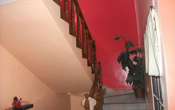 Foto de casa en venta en  218, vicente guerrero, reynosa, tamaulipas, 2038594 No. 04
