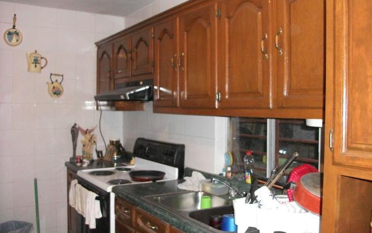 Foto de casa en venta en  218, vicente guerrero, reynosa, tamaulipas, 2038594 No. 06