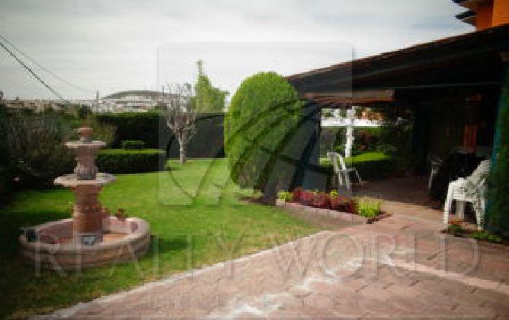 Foto de casa en venta en 218, villas del mesón, querétaro, querétaro, 1441395 no 03