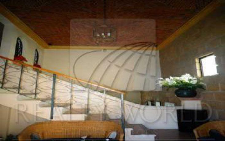 Foto de casa en venta en 218, villas del mesón, querétaro, querétaro, 1441395 no 06