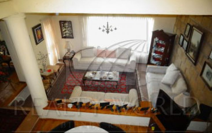 Foto de casa en venta en 218, villas del mesón, querétaro, querétaro, 1441395 no 07