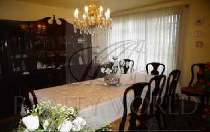 Foto de casa en venta en 218, villas del mesón, querétaro, querétaro, 1441395 no 08