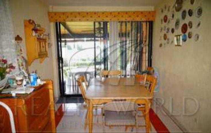 Foto de casa en venta en 218, villas del mesón, querétaro, querétaro, 1441395 no 11