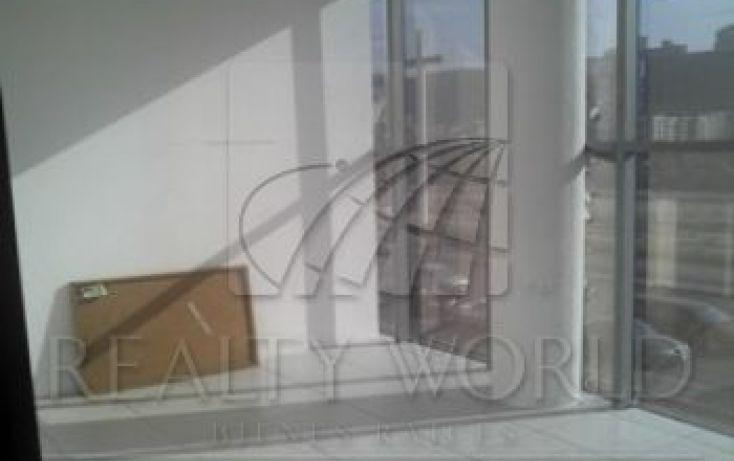 Foto de local en renta en 2180, obispado, monterrey, nuevo león, 1508719 no 01