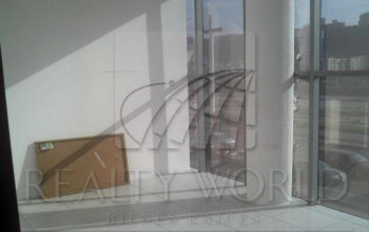 Foto de local en renta en 2180, obispado, monterrey, nuevo león, 1508719 no 03