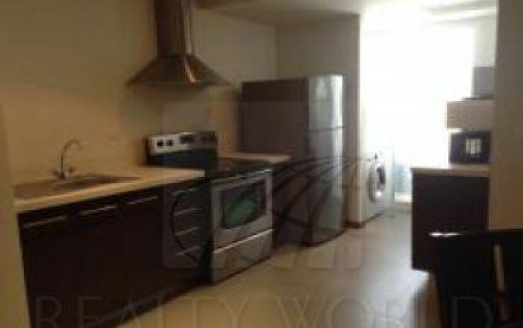 Foto de departamento en renta en 2181, san jerónimo, monterrey, nuevo león, 968601 no 02