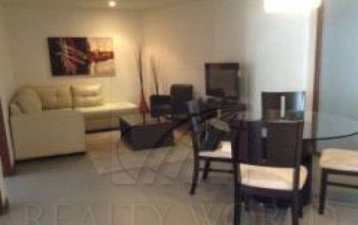Foto de departamento en renta en 2181, san jerónimo, monterrey, nuevo león, 968601 no 03