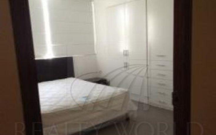 Foto de departamento en renta en 2181, san jerónimo, monterrey, nuevo león, 968601 no 05