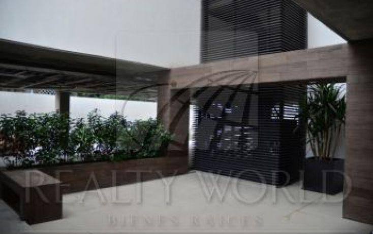 Foto de departamento en renta en 2181, san jerónimo, monterrey, nuevo león, 968601 no 07