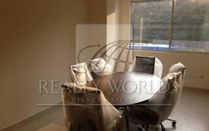 Foto de oficina en renta en 2186, obispado, monterrey, nuevo león, 950723 no 04