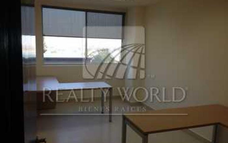 Foto de oficina en renta en 2186, obispado, monterrey, nuevo león, 950723 no 07