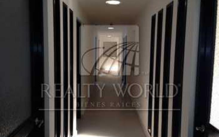 Foto de oficina en renta en 2186, obispado, monterrey, nuevo león, 950731 no 01
