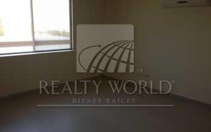Foto de oficina en renta en 2186, obispado, monterrey, nuevo león, 950731 no 06