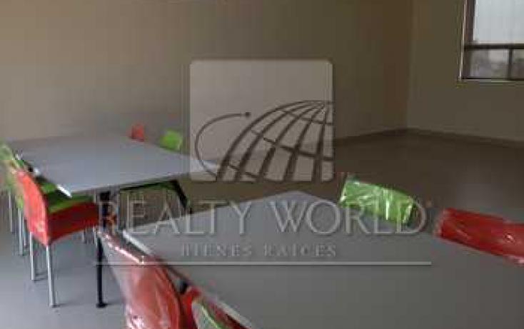Foto de oficina en renta en 2186, obispado, monterrey, nuevo león, 950731 no 07