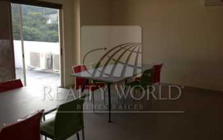Foto de oficina en renta en 2186, obispado, monterrey, nuevo león, 950731 no 08
