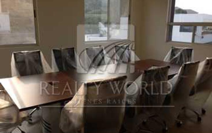 Foto de oficina en renta en 2186, obispado, monterrey, nuevo león, 950733 no 02