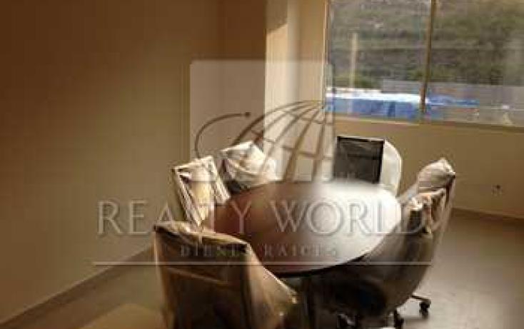 Foto de oficina en renta en 2186, obispado, monterrey, nuevo león, 950733 no 03
