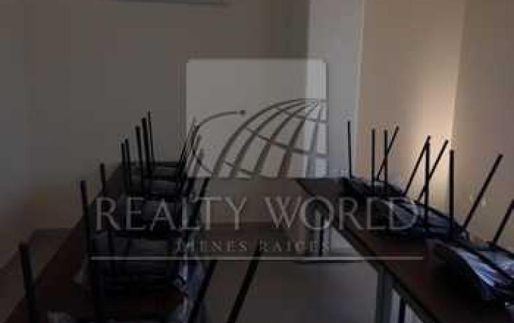 Foto de oficina en renta en 2186, obispado, monterrey, nuevo león, 950733 no 07