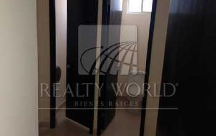 Foto de oficina en renta en 2186, obispado, monterrey, nuevo león, 950733 no 09