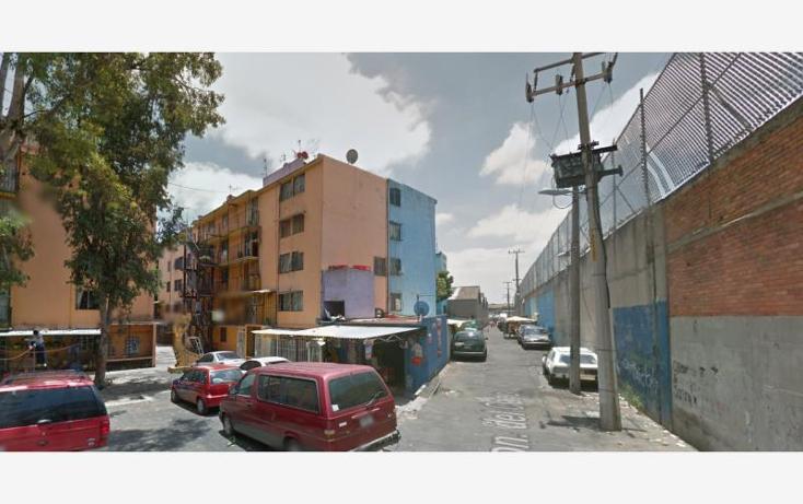 Foto de departamento en venta en  219, atlampa, cuauhtémoc, distrito federal, 1988154 No. 02