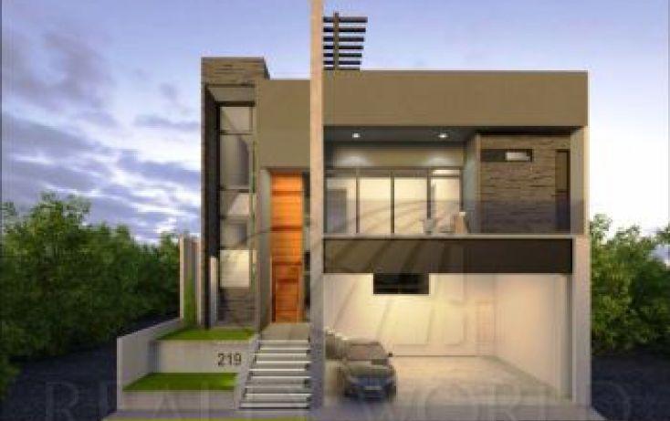 Foto de casa en venta en 219, carolco, monterrey, nuevo león, 2012939 no 01