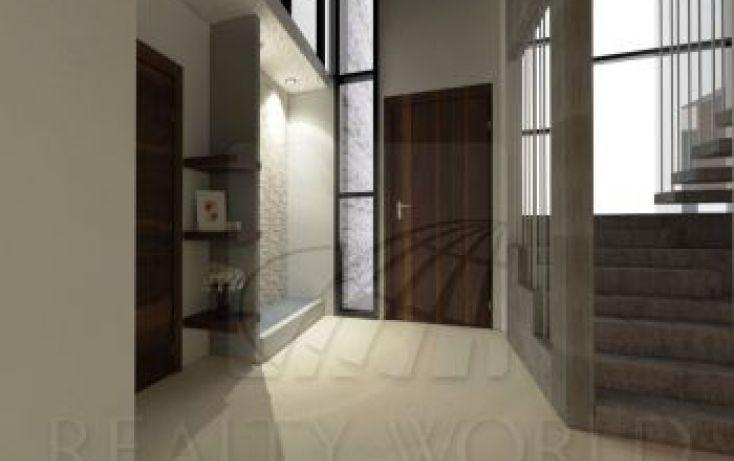 Foto de casa en venta en 219, carolco, monterrey, nuevo león, 2012939 no 05