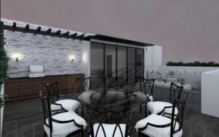 Foto de casa en venta en 219, carolco, monterrey, nuevo león, 2012939 no 08