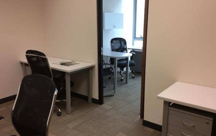 Foto de oficina en renta en  219, granada, miguel hidalgo, distrito federal, 1457507 No. 05