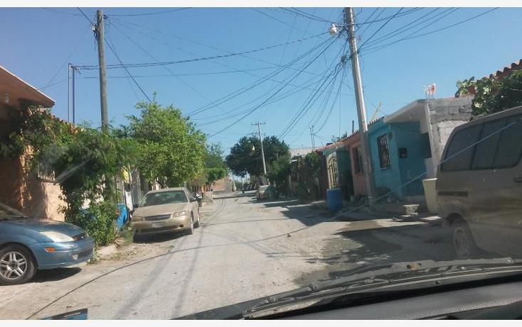 Foto de casa en venta en  219, la cima, reynosa, tamaulipas, 1674354 No. 03