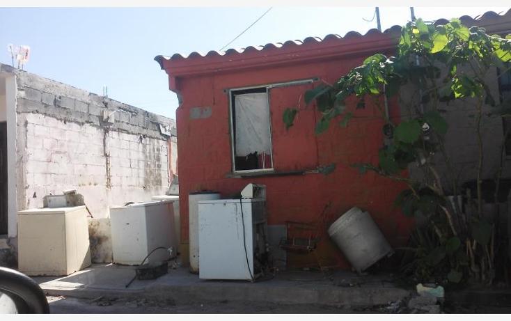 Foto de casa en venta en  219, la cima, reynosa, tamaulipas, 1674354 No. 04