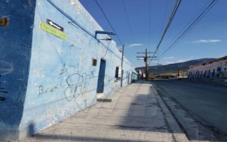 Foto de terreno habitacional en venta en 219, santa catarina centro, santa catarina, nuevo león, 1996509 no 01
