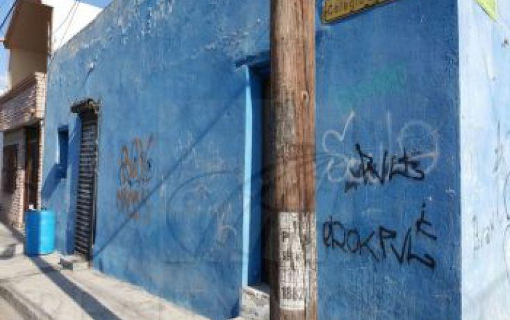 Foto de terreno habitacional en venta en 219, santa catarina centro, santa catarina, nuevo león, 1996509 no 02