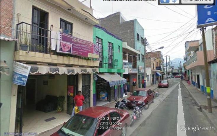 Foto de local en renta en  219, zamora de hidalgo centro, zamora, michoac?n de ocampo, 429196 No. 02