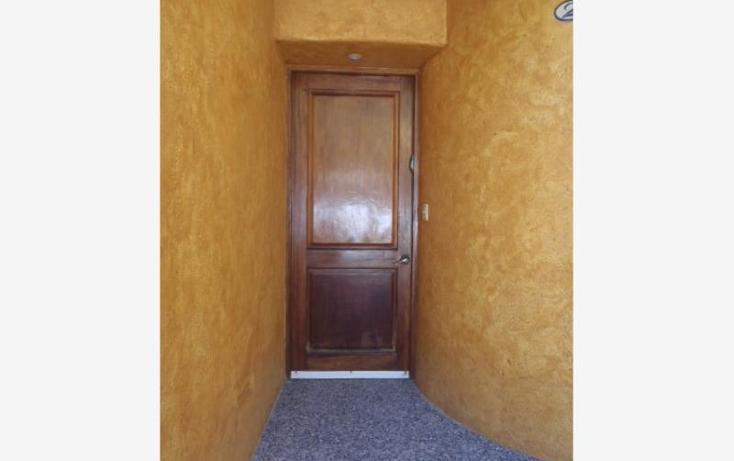 Foto de casa en renta en  21a, aeropuerto, zihuatanejo de azueta, guerrero, 1671296 No. 05