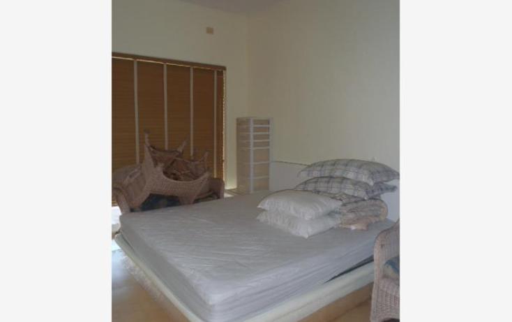 Foto de casa en renta en  21a, aeropuerto, zihuatanejo de azueta, guerrero, 1671296 No. 12