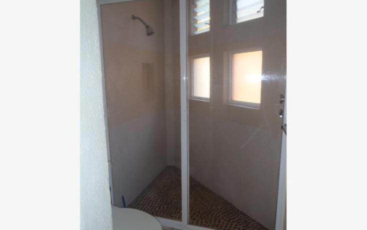 Foto de casa en renta en  21a, aeropuerto, zihuatanejo de azueta, guerrero, 1671296 No. 14