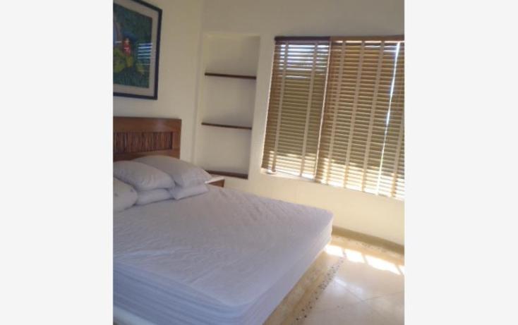 Foto de casa en renta en  21a, aeropuerto, zihuatanejo de azueta, guerrero, 1671296 No. 17