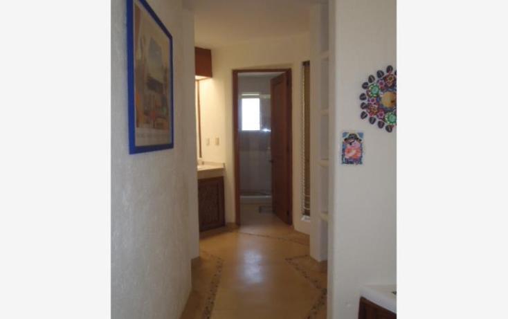 Foto de casa en renta en  21a, aeropuerto, zihuatanejo de azueta, guerrero, 1671296 No. 18