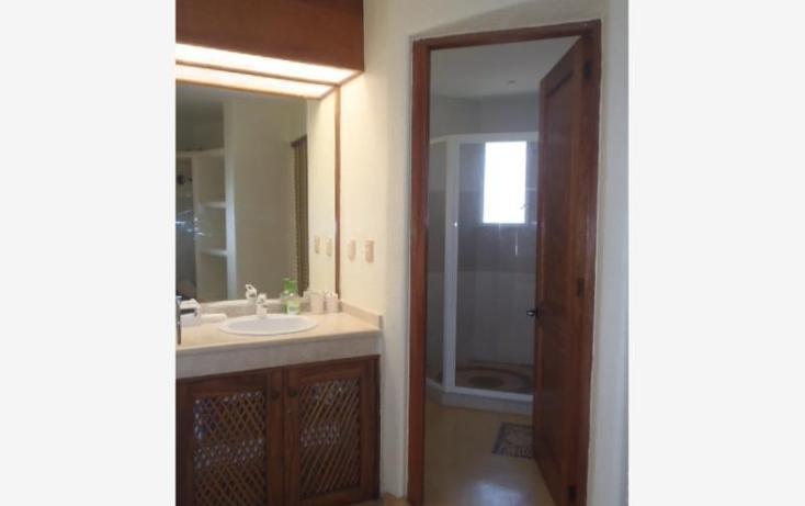 Foto de casa en renta en  21a, aeropuerto, zihuatanejo de azueta, guerrero, 1671296 No. 20