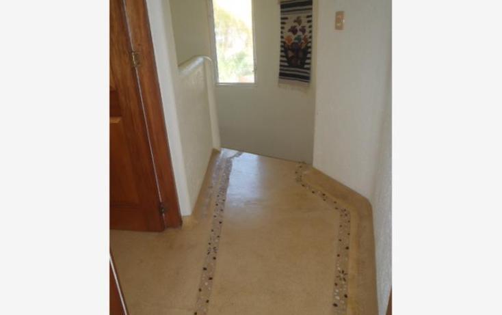 Foto de casa en renta en  21a, aeropuerto, zihuatanejo de azueta, guerrero, 1671296 No. 28