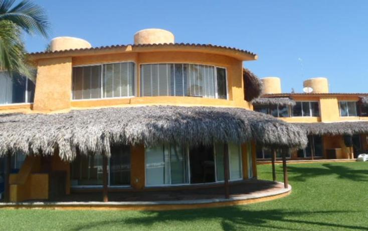 Foto de casa en renta en  21a, aeropuerto, zihuatanejo de azueta, guerrero, 1671296 No. 38