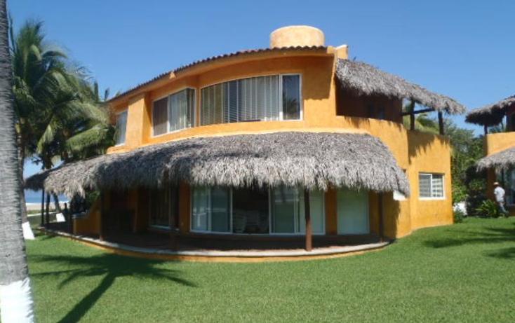 Foto de casa en renta en  21a, aeropuerto, zihuatanejo de azueta, guerrero, 1671296 No. 40