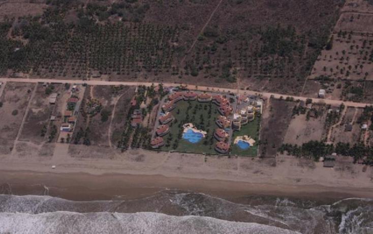 Foto de casa en venta en  21a, aeropuerto, zihuatanejo de azueta, guerrero, 1781912 No. 01