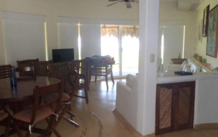 Foto de casa en venta en  21a, aeropuerto, zihuatanejo de azueta, guerrero, 1781912 No. 06