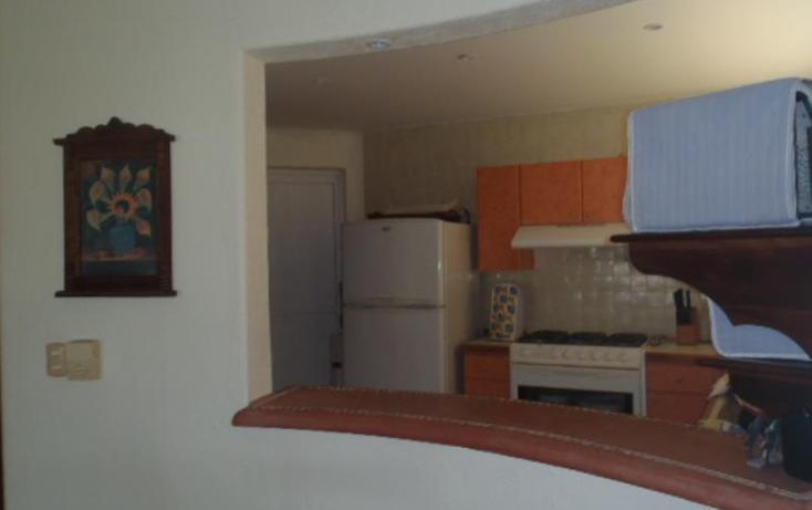Foto de casa en venta en  21a, aeropuerto, zihuatanejo de azueta, guerrero, 1781912 No. 07