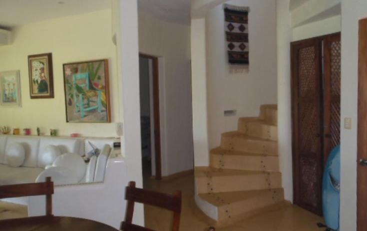 Foto de casa en venta en  21a, aeropuerto, zihuatanejo de azueta, guerrero, 1781912 No. 08