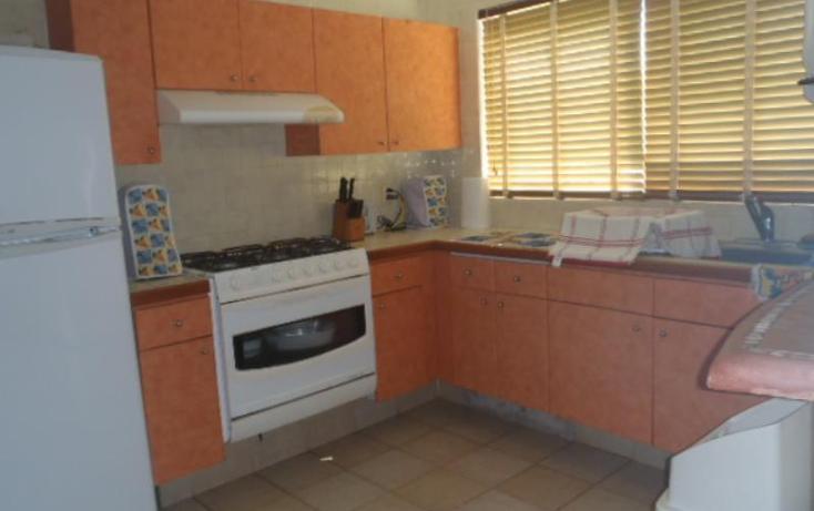 Foto de casa en venta en  21a, aeropuerto, zihuatanejo de azueta, guerrero, 1781912 No. 10