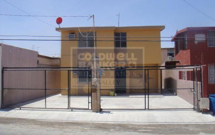 Foto de casa en venta en 22 118, las fuentes secc aztlán, reynosa, tamaulipas, 275043 no 01